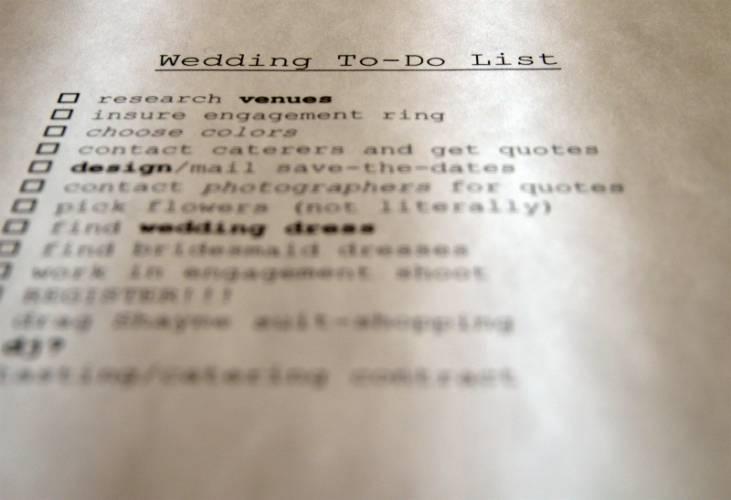 wedding-to-do-list-check-boxes-731x500